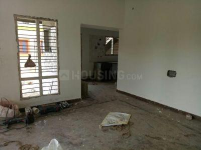Gallery Cover Image of 1000 Sq.ft 3 BHK Independent House for buy in Battarahalli for 7000000