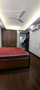 Gallery Cover Image of 1800 Sq.ft 2 BHK Independent House for rent in Sector 48 for 22000