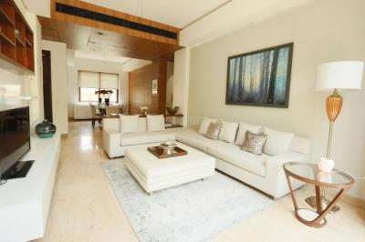 Gallery Cover Image of 1380 Sq.ft 2 BHK Apartment for buy in Sector 22 for 15100000