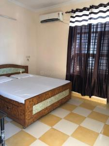Bedroom Image of Girls 46 in Sector 46