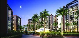 Gallery Cover Image of 1780 Sq.ft 4 BHK Apartment for buy in Pride Purple Park Ivory, Wakad for 19000000