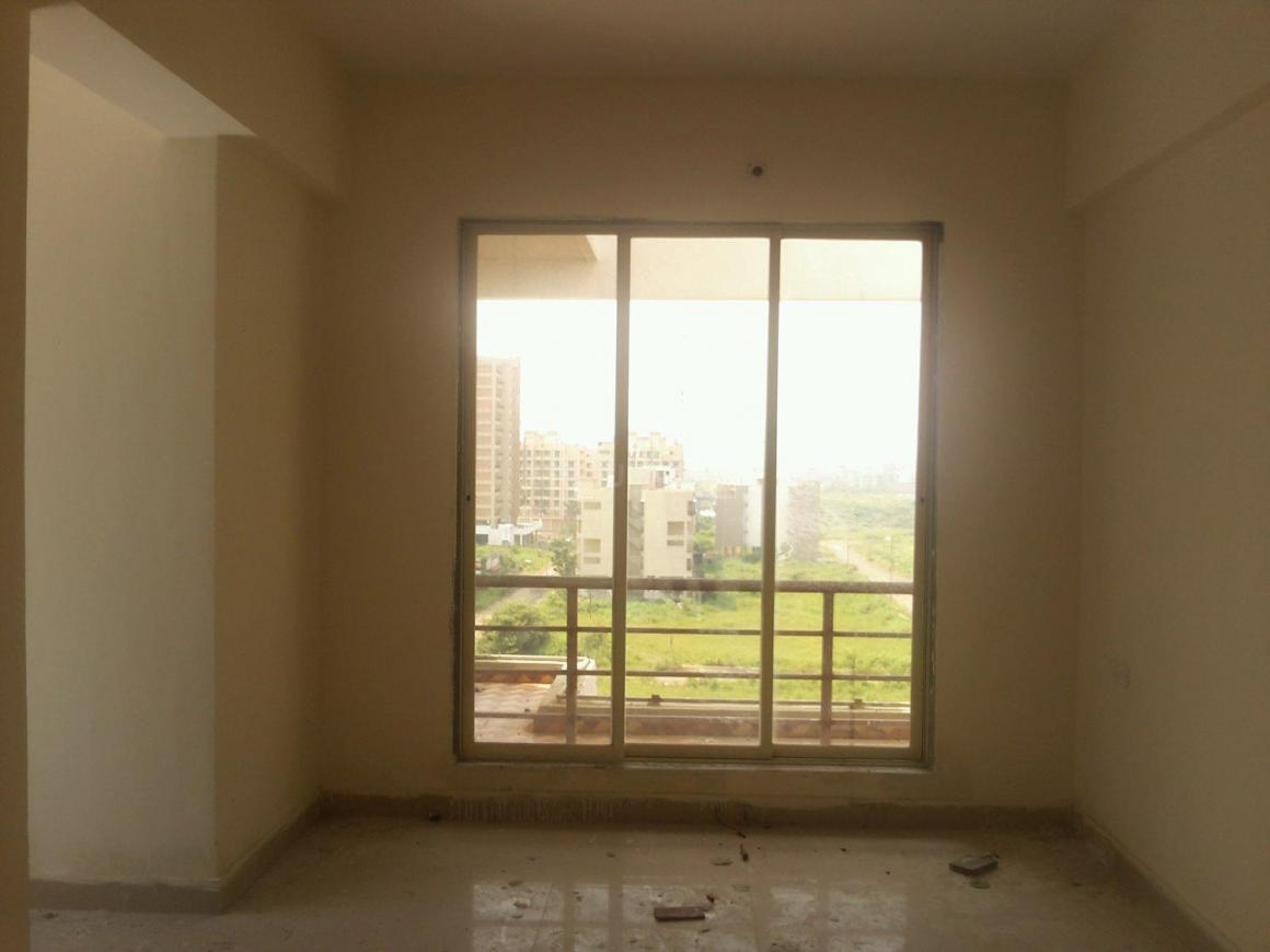 Bedroom Image of 550 Sq.ft 1 RK Apartment for rent in Taloje for 5500