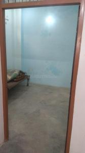 Gallery Cover Image of 675 Sq.ft 2 BHK Independent Floor for rent in Aya Nagar for 10000