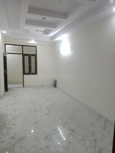 Gallery Cover Image of 625 Sq.ft 1 BHK Apartment for buy in Vertigo Homes, Noida Extension for 1455000