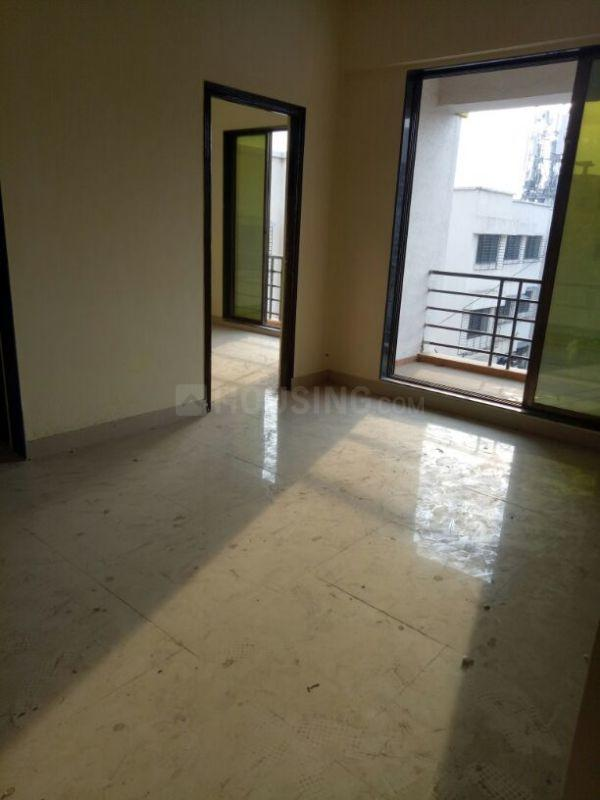 Living Room Image of 650 Sq.ft 1 BHK Independent Floor for buy in Nevali for 2800000