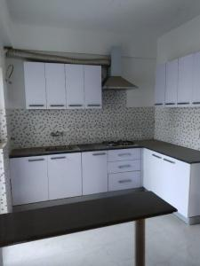Gallery Cover Image of 1445 Sq.ft 3 BHK Apartment for rent in Sector 143B for 16000