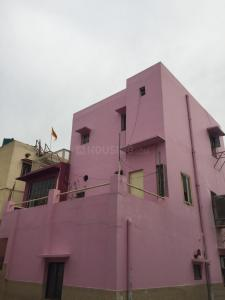 Gallery Cover Image of 1225 Sq.ft 4 BHK Independent Floor for buy in Shastri Nagar for 3500000