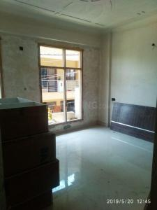 Gallery Cover Image of 1550 Sq.ft 3 BHK Apartment for buy in Sector 30 for 8012000