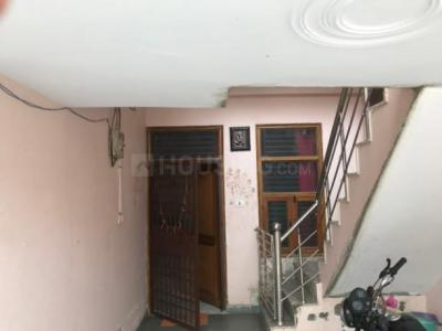 Gallery Cover Image of 1819 Sq.ft 3 BHK Independent Floor for buy in Shastri Nagar for 5050000