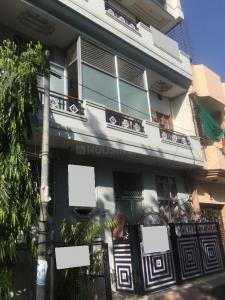 Gallery Cover Image of 3375 Sq.ft 6 BHK Independent House for rent in Mansarovar for 85000