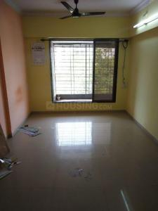 Gallery Cover Image of 650 Sq.ft 1 BHK Apartment for rent in Madhu Milan, Borivali West for 25000