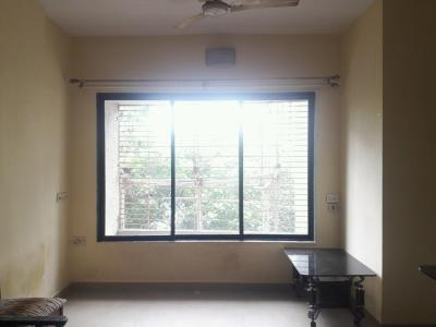 Gallery Cover Image of 600 Sq.ft 1 BHK Apartment for buy in Kandivali East for 8500000