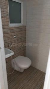 Bathroom Image of Pearl in Andheri West
