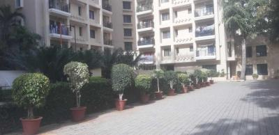 Gallery Cover Image of 1700 Sq.ft 3 BHK Apartment for rent in Sterling shalom, Brookefield for 34000