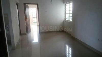 Gallery Cover Image of 1072 Sq.ft 3 BHK Apartment for buy in Maheshtala for 4500000