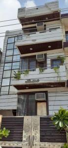 Gallery Cover Image of 2100 Sq.ft 4 BHK Apartment for buy in Reputed Ganpati Apartment, Sector 56 for 13000000