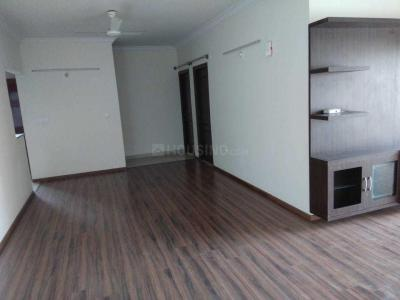 Gallery Cover Image of 1794 Sq.ft 3 BHK Apartment for rent in J. P. Nagar for 20000