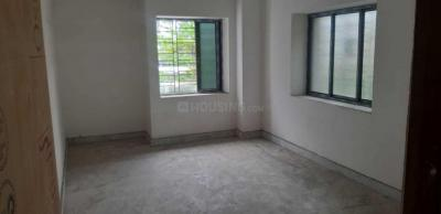 Gallery Cover Image of 1380 Sq.ft 3 BHK Apartment for buy in Shibpur for 5400000
