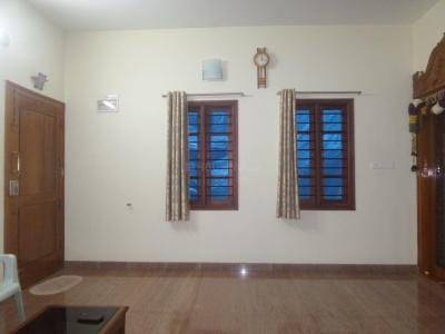 Gallery Cover Image of 4400 Sq.ft 5+ BHK Independent Floor for buy in Banashankari for 30000000