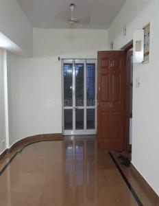 Gallery Cover Image of 1100 Sq.ft 2 BHK Apartment for rent in Adyar for 30000