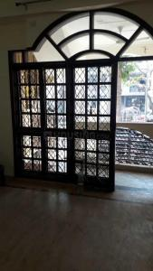 Gallery Cover Image of 900 Sq.ft 2 BHK Independent House for rent in Lajpat Nagar for 28000