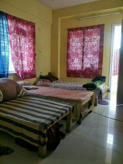 Bedroom Image of Life Style PG Girls/boys in Keshtopur