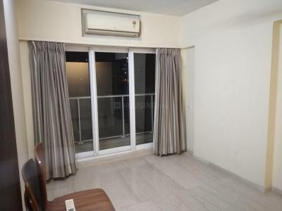 Gallery Cover Image of 1080 Sq.ft 2 BHK Apartment for rent in Powai for 50000