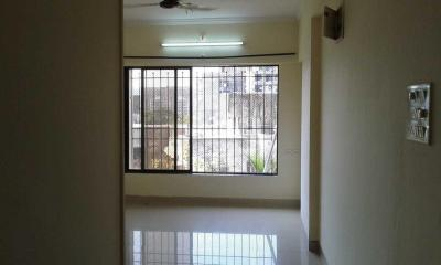 Gallery Cover Image of 600 Sq.ft 1 BHK Apartment for rent in Santacruz East for 32000