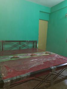 Bedroom Image of PG 6575310 Bansdroni in Bansdroni