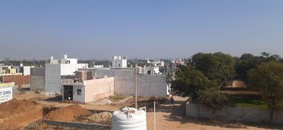 459 Sq.ft Residential Plot for Sale in Sector 38, Gurgaon