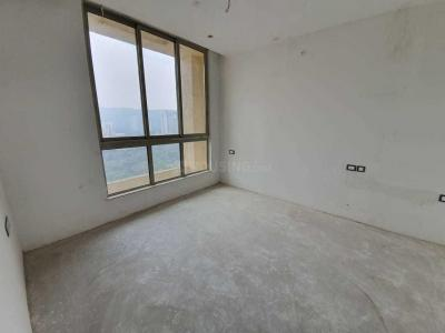 Gallery Cover Image of 1500 Sq.ft 3 BHK Apartment for rent in Thane West for 68000