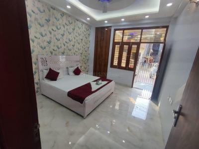 Gallery Cover Image of 1400 Sq.ft 3 BHK Independent Floor for buy in Defence Enclave, Sector 44 for 4150000