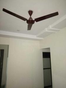 Gallery Cover Image of 1030 Sq.ft 2 BHK Apartment for rent in Ambernath East for 7000
