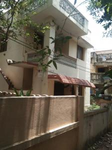 Gallery Cover Image of 2000 Sq.ft 3 BHK Independent House for buy in Ambattur for 6200000
