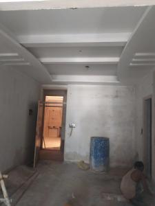 Gallery Cover Image of 950 Sq.ft 2 BHK Apartment for buy in 142-A, Sector 7 for 5500000