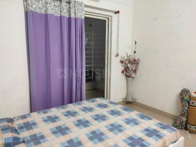 Gallery Cover Image of 860 Sq.ft 2 BHK Apartment for rent in Fursungi for 14000