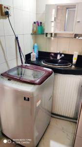 Kitchen Image of PG 6144025 Andheri East in Andheri East