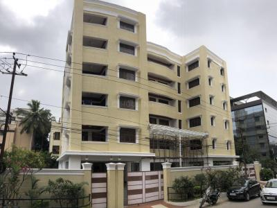Gallery Cover Image of 4456 Sq.ft 4 BHK Independent Floor for buy in Madhapur for 53474400