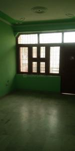 Gallery Cover Image of 1450 Sq.ft 2 BHK Independent Floor for rent in Sector 16 for 11000