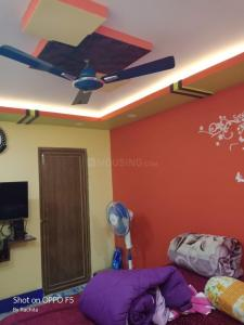 Gallery Cover Image of 733 Sq.ft 2 BHK Apartment for buy in Barasat for 2900000