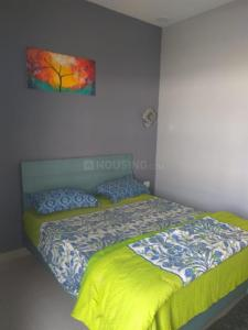 Gallery Cover Image of 1100 Sq.ft 2 BHK Apartment for buy in Puri Pratham, Sector 84 for 4690000