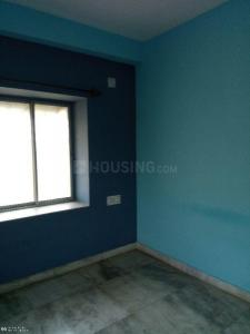 Gallery Cover Image of 1250 Sq.ft 2 BHK Apartment for rent in Mukundapur for 15000
