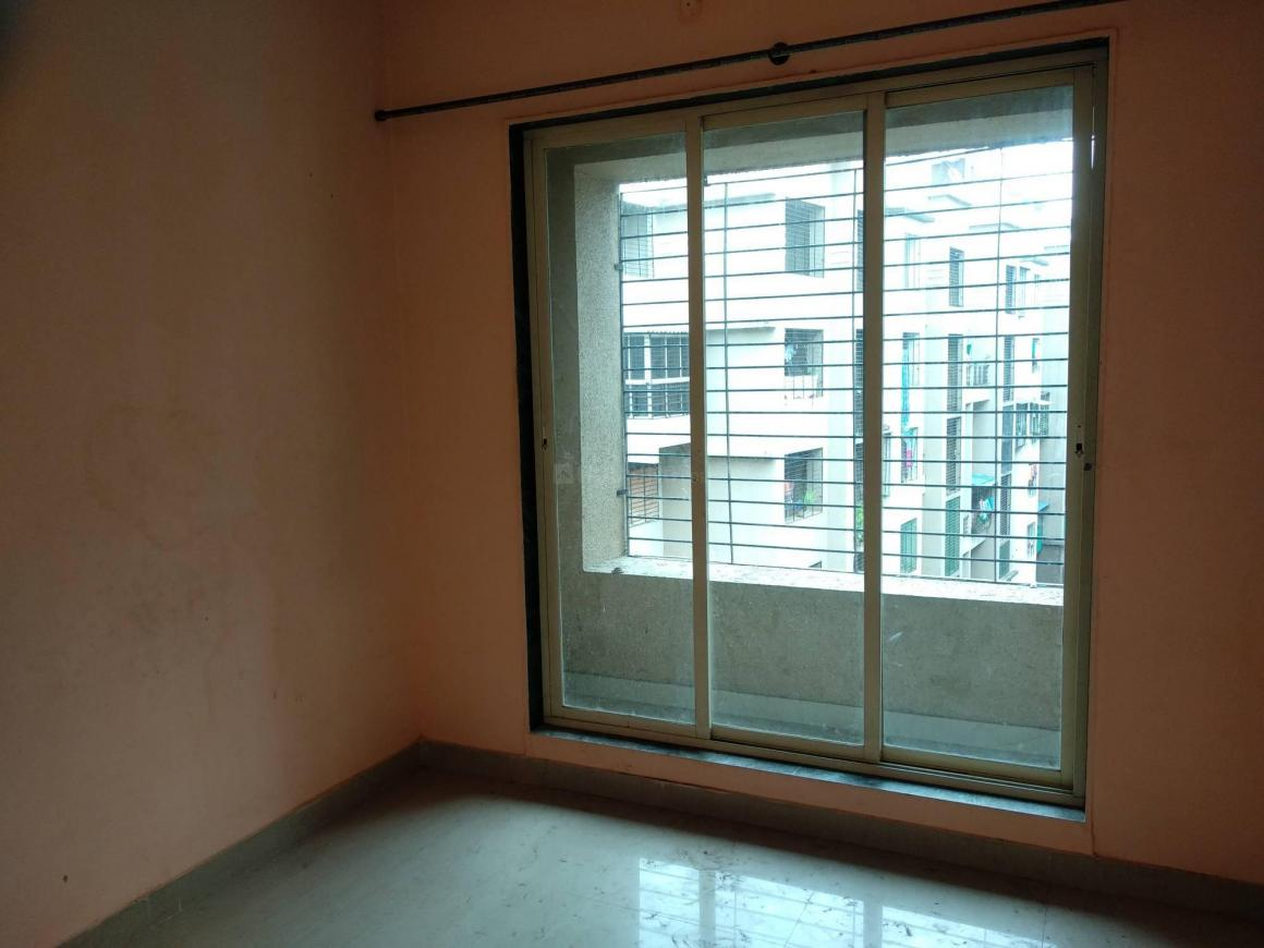 Living Room Image of 865 Sq.ft 2 BHK Apartment for rent in Badlapur West for 7000