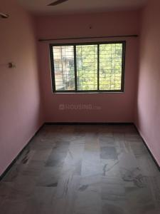Gallery Cover Image of 320 Sq.ft 1 RK Apartment for buy in Dahisar West for 4300000