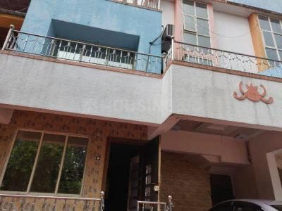 Gallery Cover Image of 2000 Sq.ft 4 BHK Villa for buy in Vasai West for 14000000