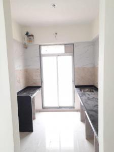 Gallery Cover Image of 1100 Sq.ft 2 BHK Apartment for rent in Shivshakti Shiv Ornate, Ulwe for 12000