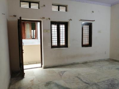 Gallery Cover Image of 1300 Sq.ft 2 BHK Independent Floor for rent in Old Malakpet for 14000