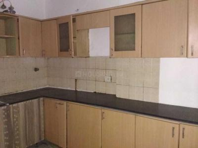 Gallery Cover Image of 1174 Sq.ft 2 BHK Apartment for rent in Jaipuria Sunrise Greens Premium, Ahinsa Khand for 14000