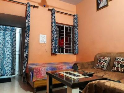 Gallery Cover Image of 700 Sq.ft 2 BHK Apartment for buy in DDA LIG Flats, Bharthal for 7000000