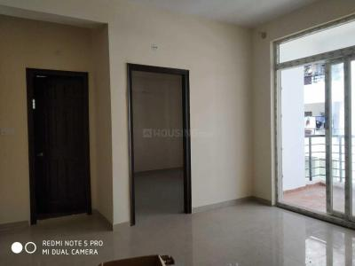 Gallery Cover Image of 1200 Sq.ft 2 BHK Apartment for rent in Krishnarajapura for 25000